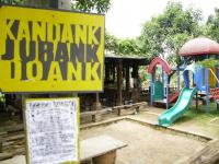Keindahan Tersembunyi Kota Tangerang Selatan