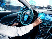 Realisasi Teknologi Informasi Pada Kendaraan Pribadi Guna Memperpanjang Umur Kendaraan