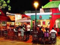 Potensi Tangerang Selatan Sebagai Surga Investasi Kuliner
