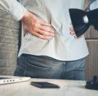 Kenali Penyakit Urutan Kedua Yang Sering Terjadi Pada Mahasiswa/Pekerja  Selama Work From Home (WFH)