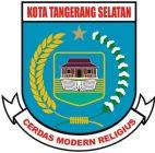FORBEST dan Forum DKM Ingin 2019 Tangsel Jadi Kota Relijius Bersih dari Maksiat