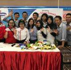 Demi Kepuasan Saat Berbelanja LotteMart Bintaro Siapkan Calender Activity Bulanan