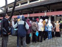 Banyak Perusahaan Menawarkan Lowongan Kerja di Tangerang melalui Job Fair