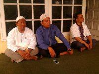 Lutfiel : Pengurusan Izin Industri Yang Lambat Penyebab Mundurnya Proses Ke BPOM Banten