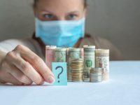 Hikmah Wirausaha Ditengah Pandemi COVID-19