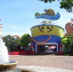 Inilah 5 Destinasi Wisata di Tangerang Selatan Yang Wajib Kamu Kunjungi