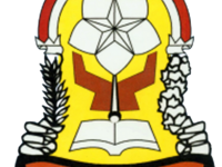 Daftar Nama Dan Alamat SMA Swasta Di Tangsel