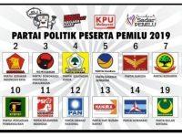 Efektifitas Sistem Multi Partai di Indonesia