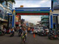 Tempat-Tempat Bersejarah Di Kota Tangerang