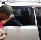 Viral Kasus Pengrusakan Mobil, PKS Tangsel Tidak Lanjutkan Ke Polisi