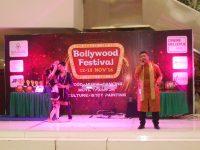 Cinere Bellevue Mall Gelar Festival Bollywood Bagi Pecinta Seni Budaya India