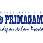 Primagama Pamulang Raya Menjalin Kerjasama dengan Universitas Pamulang