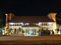 Keunikan dan Daya Tarik Kota Tangerang Selatan