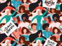 Kasus Floyd: Rasialisme atau Jebakan Akal?