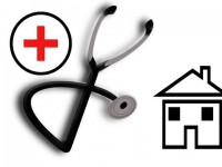 Daftar dan Alamat Rumah Sakit Umum di Tangsel