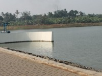 Miris, Situ Andalan di Tangerang Selatan Ini Bisa Menggerus Potensi Wisata