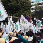 KAMMI Minta KPK Dalami Pernyataan Menteri BUMN Soal Mafia Alat Kesehatan