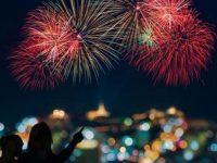 Pemkot Tangsel Harap Warga Tidak Hura Hura di Malam Tahun Baru
