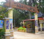 Kenali Secara Jeli Tempat Favorit di Tangerang Selatan Saat weekend