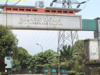 Pesona Kota Tangerang Selatan Yang Harus Anda Kunjungi