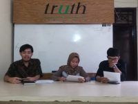Truth: Kelurahan di Kota Tangsel Belum Patuh Aturan Pelayanan Publik