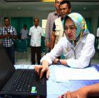 Walikota Tangsel Ajak Warga Untuk Cek Nama di DPT Jelang Pemilu