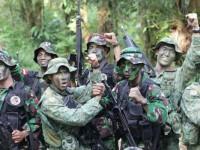 Baru Dibuka, Pendaftar Wajib Militer Membeludak!